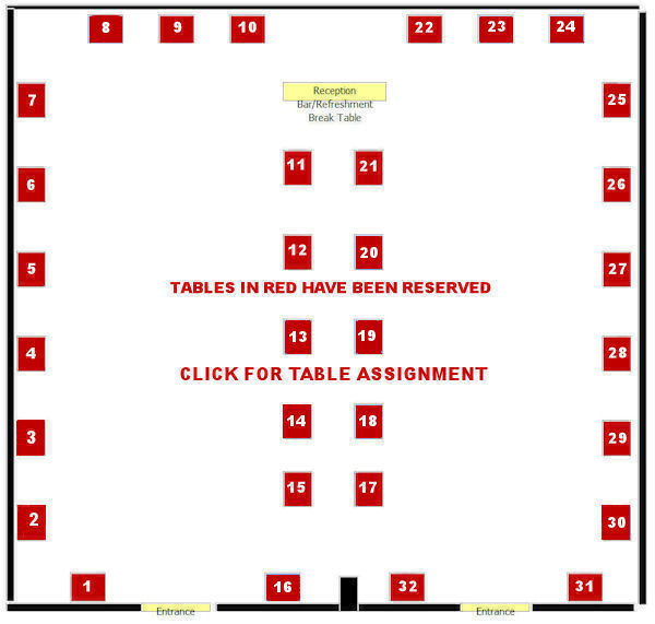Click for Table Listing